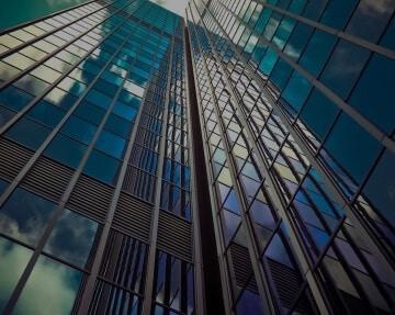instalacion de puertas automaticas de cristal para oficinas