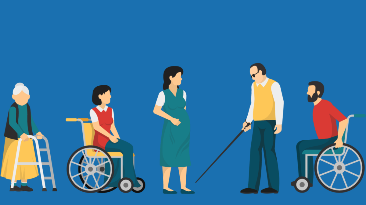normativa accesibilidad españa autonomica