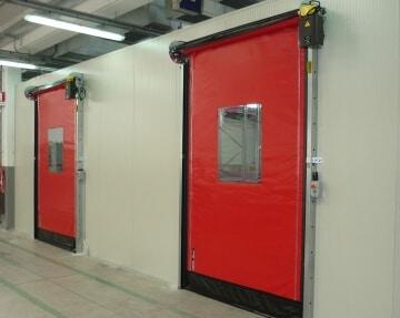 puerta-automaticas-industriales-madrid