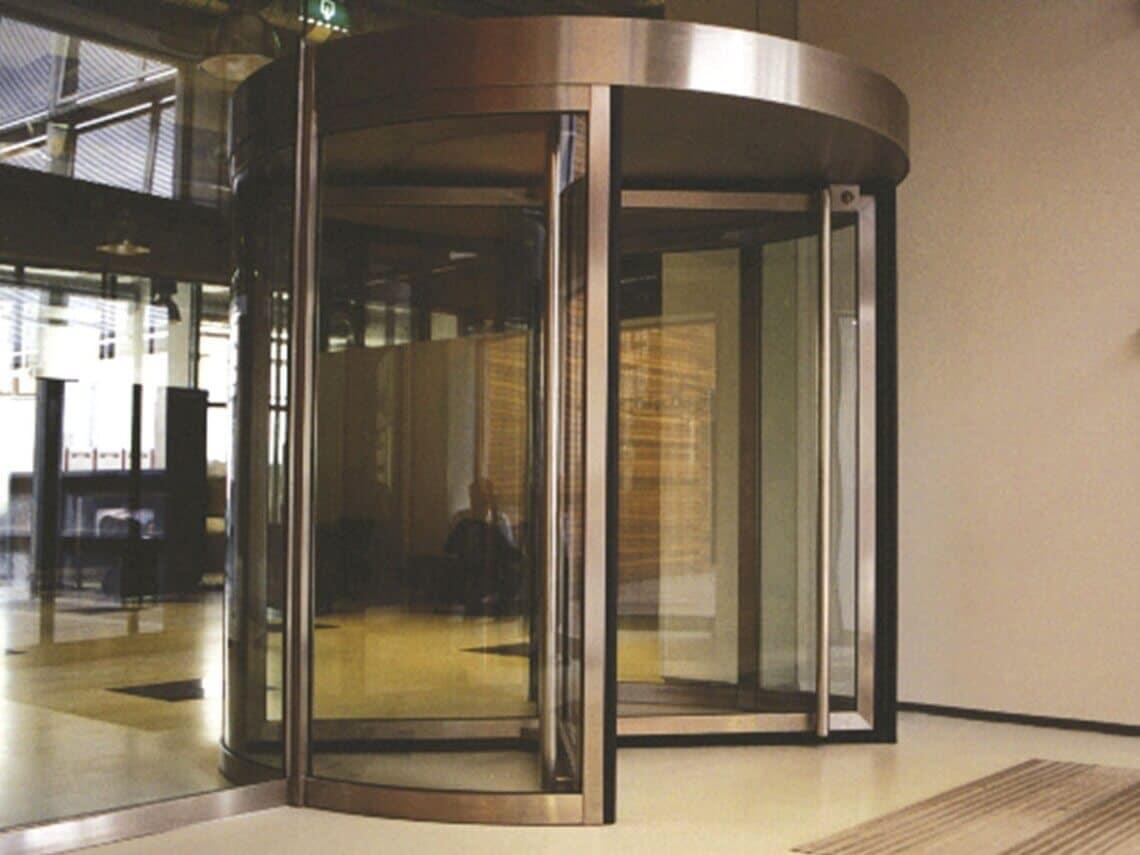 precio instalacion puertas automaticas para hoteles