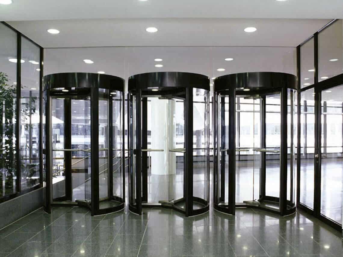 precio puertas hoteles madrid