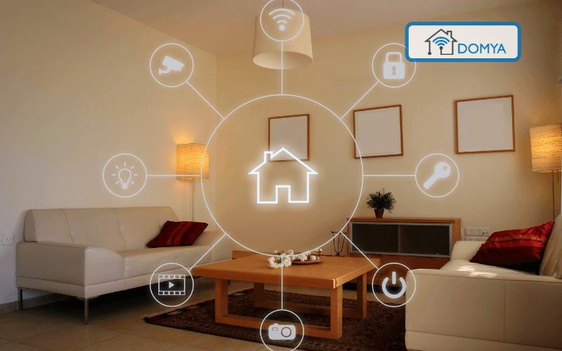 ahorro energetico de edificios inteligentes