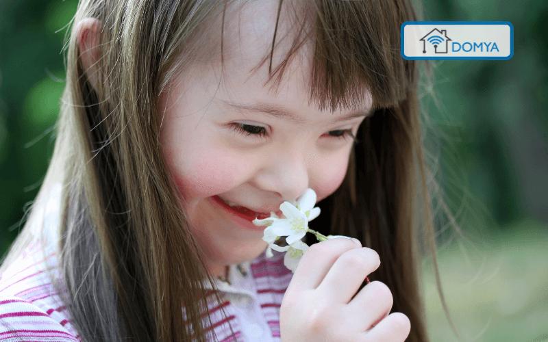 listado Asociaciones discapacitados y movilidad reducida