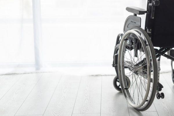 que es la accesibilidad universal