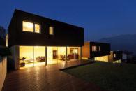 casa domotica madrid